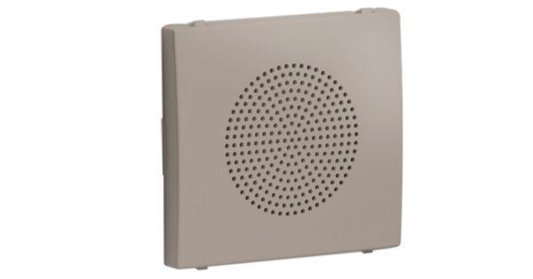 50710 TPL