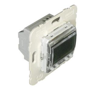 21041 - Электронный таймер на 1 цепь