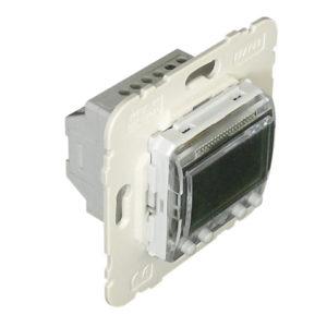 21042 - Электронный таймер на 2 цепи