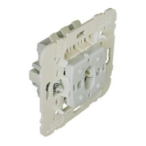 21051 - Механизм проходного выключателя  с 3х мест