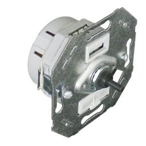 21211 - Механизм диммера, 500W