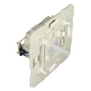 21301 - Механизм 16А поворотного переключателя с двумя положениями