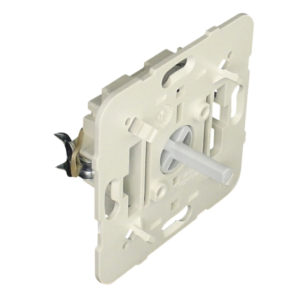 21303 - Механизм 16А поворотного выключателя для жалюзи