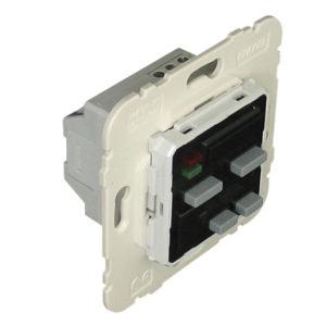 21311 - Главный контроллер для жалюзи с ИК-управлением