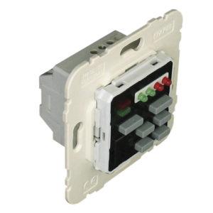 21373 - Одноканальный моно модуль управления с FM-тюнером