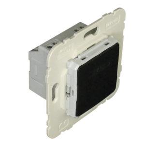 21380 - Модульный блок питания 230В~/15В-   5 Вт