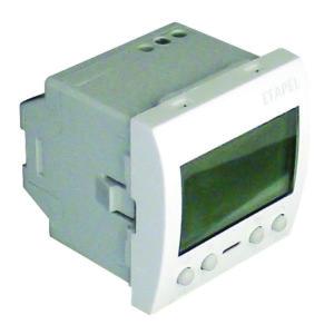 45041 - Таймер цифровой на 1 цепь