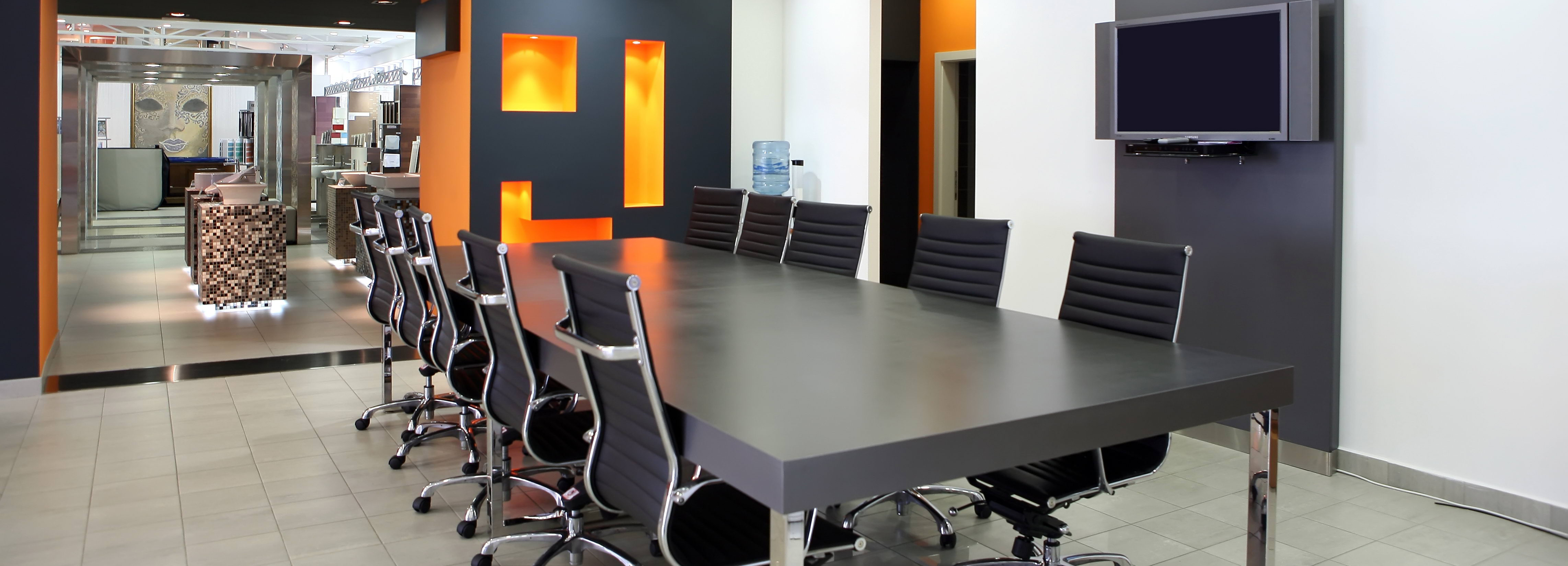 9012meeting-table