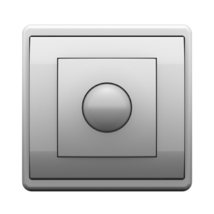 Датчик движения - Metalized PR