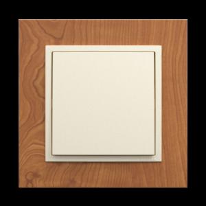 Одноклавишный выключатель  - Arbore JP