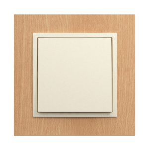 Одноклавишный выключатель  - Arbore FP