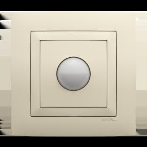Датчик движения - Base MF