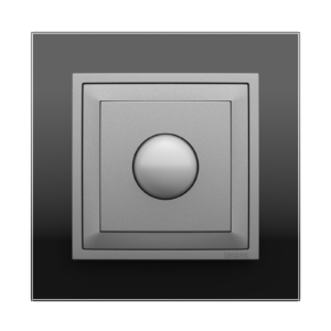 Датчик движения  - Crystal EA