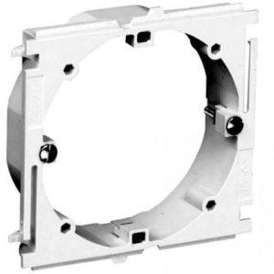Суппорт 60 мм между винтами