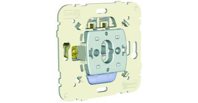 Механизм  кнопки с идентификацией (12 В) 1