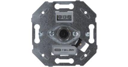 Механизм электронного диммера - 320 W