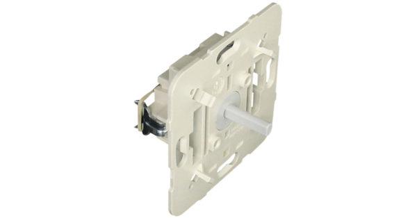 Механизм 16А поворотного переключателя с двумя положениями 1