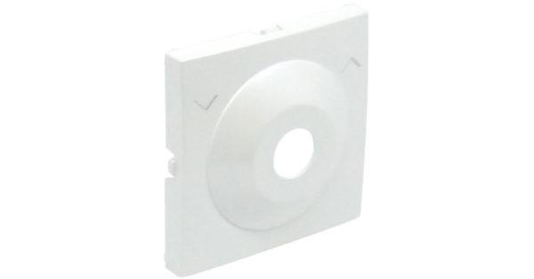 Лицевая панель для кнопки Logus90 1