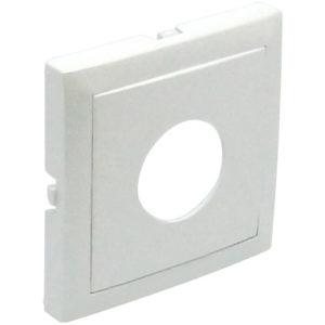 Лицевая панель для датчика движения Logus90