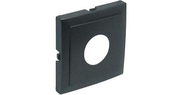 Лицевая панель для датчика движения Logus90 1