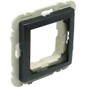 Адаптер для модулей 45х45 Logus90