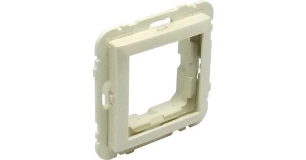 Адаптер для модулей 45х45 Logus90 1